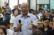 TP.HCM dời buổi đối thoại với dân Thủ Thiêm sau Tết Nguyên đán