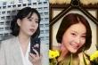 Sao nữ 'Vườn sao băng' tự sát: Nhân chứng duy nhất bị Interpol truy nã