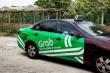 Bộ GTVT vẫn muốn taxi công nghệ phải gắn hộp đèn trên nóc xe