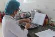Một phụ nữ ở Hà Nội tái dương tính với SARS-CoV-2