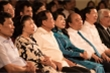 Thủ tướng Nguyễn Xuân Phúc tới xem đêm nhạc tưởng nhớ nhạc sĩ Trịnh Công Sơn