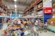 Chống dịch Covid-19, các siêu thị ở Đà Nẵng phục vụ người dân mua sắm từ xa