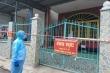 Sở Y tế Hà Nội đề xuất treo biển trước cửa nhà người về từ TP.HCM, Đà Nẵng