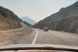 Vì sao Ban Quản lý Dự án cao tốc La Sơn - Túy Loan kiến nghị gia hạn thời gian hoàn thiện?