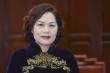 Việt Nam lần đầu có nữ Thống đốc Ngân hàng Nhà nước