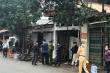 Cháy nhà ở Hưng Yên,  3 người thiệt mạng lúc nửa đêm