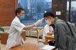 Nam công nhân mắc COVID-19: Samsung Việt Nam lên tiếng