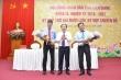 Kiên Giang có thêm Phó Chủ tịch UBND tỉnh