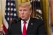 Tổng thống Donald Trump: 'Mỹ sẽ sớm mở lại nền kinh tế với nhiều thay đổi lớn'