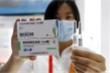 Ngoại giao vaccine: Trung Quốc đang tạo dựng 'con đường tơ lụa y tế' toàn cầu?