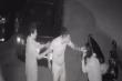 Hai thanh niên vô cớ đánh người giữa đêm khuya