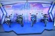 Yamaha tưng bừng khuyến mại 'khủng' chào Xuân Tân Sửu 2021