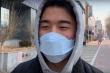 Video: Người Hàn Quốc lo lắng Daegu sẽ trở thành Vũ Hán thứ hai