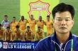 CLB V-League liên tục 'kêu cứu', VFF có dám cách chức Trưởng ban trọng tài?