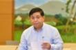 Trung Quốc lợi dụng COVID-19 để gia tăng ảnh hưởng và bành trướng trên Biển Đông