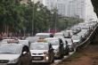 Đề xuất thay đổi cách tính phí trước bạ ô tô