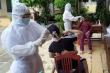 Đồng Nai ghi nhận thêm 4 người dương tính SARS-CoV-2