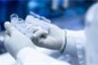 Châu Âu xem xét vaccine COVID-19 của Trung Quốc