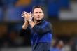 Vì sao HLV Frank Lampard thất bại ở Chelsea?
