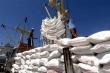 Đăng ký xuất khẩu gạo lúc nửa đêm: Phó Thủ tướng yêu cầu làm rõ