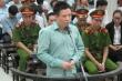 Đại án Oceanbank: HĐXX đồng ý đề nghị tuyên tử hình Nguyễn Xuân Sơn