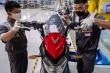 Bloomberg: VinFast lên kế hoạch niêm yết 2 tỷ USD cổ phiếu tại Mỹ
