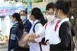 Ngày mai 12/10, học sinh Quảng Ngãi nghỉ học tránh bão