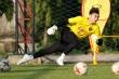 Ai sẽ là thủ môn đội tuyển Việt Nam nếu Đặng Văn Lâm vắng mặt?