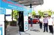 Hải Phòng yêu cầu tháo dỡ hàng loạt cây xăng kinh doanh trái phép