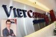 Sếp lớn Chứng khoán Bản Việt vung tiền gom mua cổ phiếu 'gà nhà'