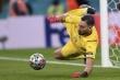 Chung kết EURO 2020: Italy vướng 'lời nguyền' luân lưu