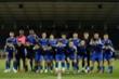 CLB TPHCM vs Hà Nội FC: Siêu Cup đầu tiên của Công Phượng