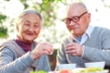Lười tập thể dục, vì sao người Nhật vẫn sống thọ nhất thế giới?