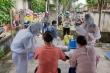 Đồng Nai thêm 226 người dương tính SARS-CoV-2, nhiều ca diễn biến nặng