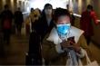 Người Trung Quốc ôm nỗi lo lây nhiễm virus corona trở lại làm việc