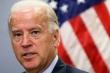 Joe Biden - người sẽ đối đầu 'sinh tử' với Trump trong bầu cử Mỹ 2020