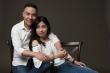 MC Hoàng Linh: 'Có lúc tôi thấy xấu hổ vì rất vô lý với chồng'
