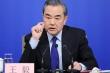Trung Quốc đề xuất 4 điểm thiết lập khung quan hệ Trung – Mỹ