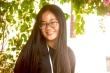 Hành trình giành học bổng 15 trường đại học Mỹ của nữ sinh Phú Yên