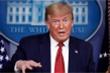 Tổng thống Trump: Mỹ có cách sử dụng hiệu quả hơn 500 triệu USD tài trợ cho WHO