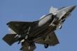 Chính quyền Biden dừng bán vũ khí cho UAE và Ả-rập Xê-út