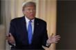 Tổng thống Trump tự tin có vaccine phòng COVID-19 vào cuối năm