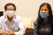 Ồn ào video quát mắng con gái trong lúc bệnh tật, mẹ Mai Phương lên tiếng