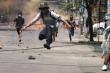 Quân đội Myanmar bất ngờ tuyên bố ngừng bắn một tháng
