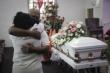 Quá nhiều người chết vì COVID-19, nhà tang lễ ở Mỹ quá tải