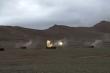 Trung Quốc tung video tập trận ở biên giới khi đang đàm phán với Ấn Độ