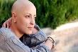 Những dấu hiệu sớm của bệnh ung thư máu bạn cần lưu ý