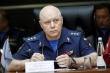 Nhiều giả thuyết âm mưu nổ ra xung quanh cái chết của tướng tình báo Nga