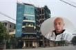 Truy nã Đường 'Nhuệ', chồng nữ đại gia bất động sản ở Thái Bình