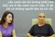 Lưu Trọng Ninh dựng Truyện Kiều thành phim: 'Tôi không sợ hãi, tên phim có thể là Lầu xanh'